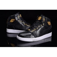 Big Discount! 66% OFF! Air Jordan 1 Pinnacle