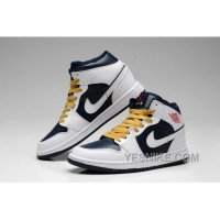 Big Discount! 66% OFF! Men's Air Jordan 1 Retro AAA 211