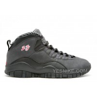Big Discount! 66% OFF! Air Jordan 10 Retro Countdown Pack Sale