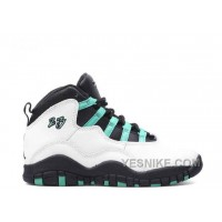 Big Discount! 66% OFF! Air Jordan 10 Retro Gp Sale