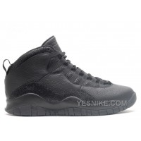 Big Discount! 66% OFF! Air Jordan 10 Retro Ovo Sale 307191