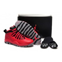 Big Discount! 66% OFF! Air Jordan 10 Retro NYC CITY PACK Sole Supremacy Shoes 7CxRN