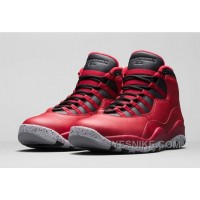 Big Discount! 66% OFF! Air Jordan 10