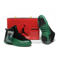 Big Discount! 66% OFF! Men's Air Jordan 12 Retro 204