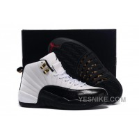 "Big Discount! 66% OFF! 2015 Air Jordan 12 Retro ""Taxi"" For Sale Online"