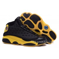 Big Discount! 66% OFF! Air Jordan 13 Carmelo Anthony Golden Nuggets PE