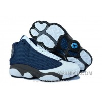 Big Discount! 66% OFF! Air Jordan 13 Hombre Michael Jordan NBA Stats Basketb-Reference.Jordan (Jordan 13 Blancas)