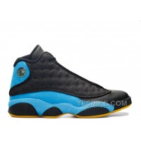 Big Discount! 66% OFF! Air Jordan 13 Retro Cp Pe Cp3 Sale