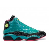 Big Discount! 66% OFF! Air Jordan 13 Retro Db Doernbecher Sale