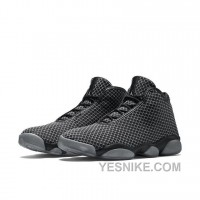 Big Discount! 66% OFF! Men Air Jordan XIII Horizon Baskerball Shoes 282