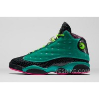 Big Discount! 66% OFF! Air Jordan 13