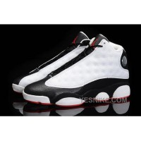 Big Discount! 66% OFF! Air Jordan 13 Retro GS