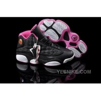Big Discount! 66% OFF! Where Can I Buy For Sale Air Jordan 13 Xiii Retro Women Shoes Online Grey White Z66Za
