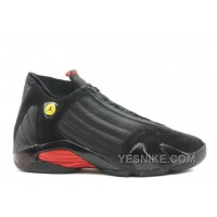 Big Discount! 66% OFF! Air Jordan 14 Retro Sale 307465