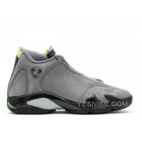 Big Discount! 66% OFF! Air Jordan 14 Retro Sale 307473