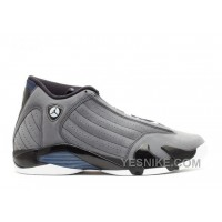 Big Discount! 66% OFF! Air Jordan 14 Retro Sale 307480