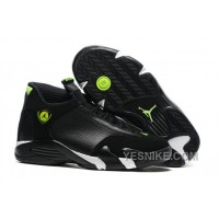 Big Discount! 66% OFF! Men Basketball Shoes Air Jordan XIV Retro AAA 226