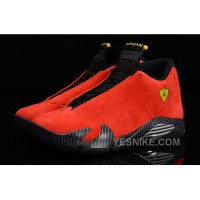 Big Discount! 66% OFF! Air Jordan 14