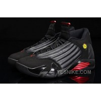 Big Discount! 66% OFF! Air Jordan XIV 14