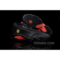Big Discount! 66% OFF! Men Basketball Shoes Air Jordan XIV Retro AAA 212