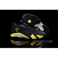 Big Discount! 66% OFF! Men Basketball Shoes Air Jordan XIV Retro AAA 211