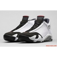 Big Discount! 66% OFF! Men's Air Jordan 14 Retro AAA 207