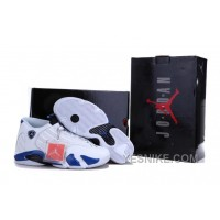 Big Discount! 66% OFF! Men's Air Jordan 14 Retro AAA 205