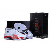 Big Discount! 66% OFF! Men's Air Jordan 14 Retro AAA 203