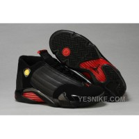 Big Discount! 66% OFF! Men's Air Jordan 14 Retro 201