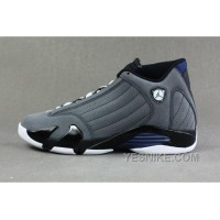 Big Discount! 66% OFF! Men's Air Jordan 14 Retro 200