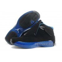 Big Discount! 66% OFF! Men Basketball Shoes Air Jordan XVIII Retro 203
