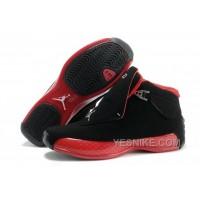 Big Discount! 66% OFF! Men Basketball Shoes Air Jordan XVIII Retro 200