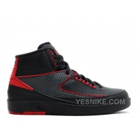 Big Discount! 66% OFF! Air Jordan 2 Retro Alternate 87 Sale