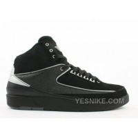 Big Discount! 66% OFF! Air Jordan 2 Retro Sale 307508