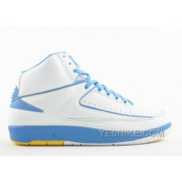 Big Discount! 66% OFF! Air Jordan 2 Retro Carmelo Sale