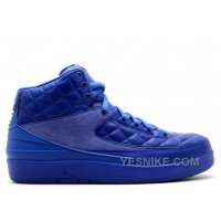 Big Discount! 66% OFF! Air Jordan 2 Retro Don C Don C Sale