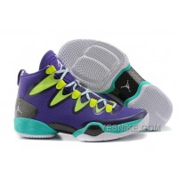 Big Discount! 66% OFF! Air Jordan XX8 SE Men Basketball Shoe 205