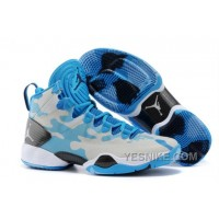 "Big Discount! 66% OFF! Air Jordans XX8 SE ""UNC Camo"" For Sale D7bjP"