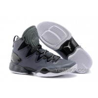 Big Discount! 66% OFF! Air Jordans XX8 SE Dark Grey/White-Black-Cool Grey For Sale BNjKX