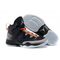 "Big Discount! 66% OFF! Air Jordans XX8 SE ""Christmas"" Black/White-Reflect Silver-Total Orange For Sale FXftP"