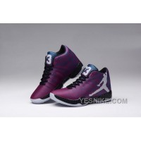 Big Discount! 66% OFF! Purchase For Sale Air Jordan 29 Womens Shoes Online Purple X2iDS