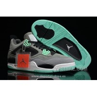 Big Discount! 66% OFF! Air Jordan 4 Hombre Comprar Nike Air Jordan Trainers Get Your New Footasylum (Jordan 4 Hombre)