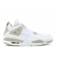 Big Discount! 66% OFF! Womens Air Jordan 4 Retro Sale