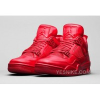 Big Discount! 66% OFF! Air Jordan 11Lab4