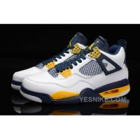 Big Discount! 66% OFF! Air Jordan 4
