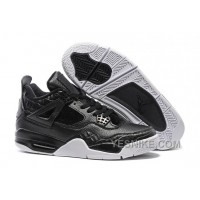 Big Discount! 66% OFF! Men Basketball Shoes Air Jordan IV Retro 300