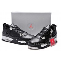 Big Discount! 66% OFF! Men Basketball Shoes Air Jordan IV Retro AAA 258