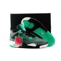 Big Discount! 66% OFF! Men Basketball Shoes Air Jordan IV Retro AAA 255
