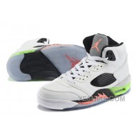 "Big Discount! 66% OFF! 2015 Air Jordan 5 ""Pro Stars"" Space Jam Cheap For Sale"