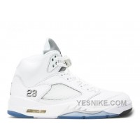 Big Discount! 66% OFF! Air Jordan 5 Retro 2015 Release Sale